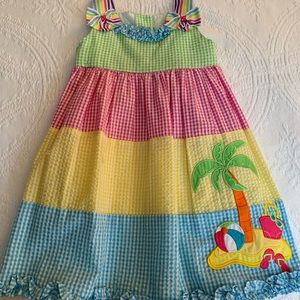 Other - Sun Dress